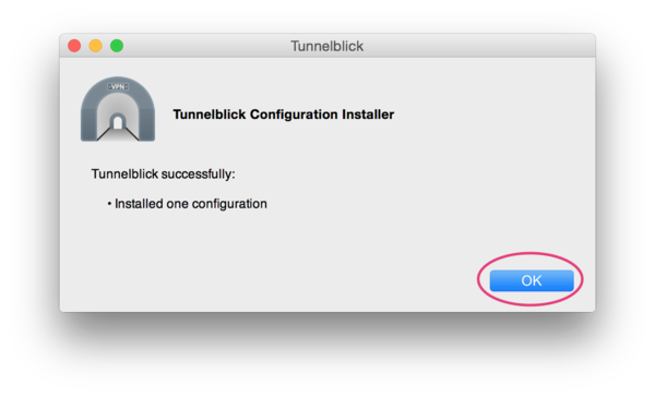600px-Configuration_install_done