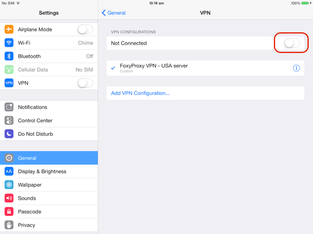 640px-Pptp_vpn_ios8_step5