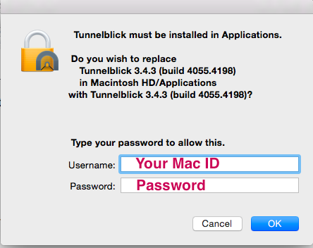 Entering_your_Mac_username_and_password
