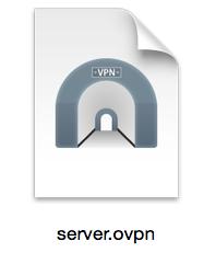 Server_Opvn