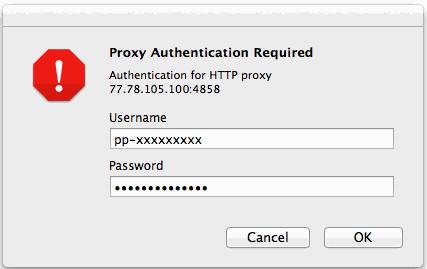 enter-credentials