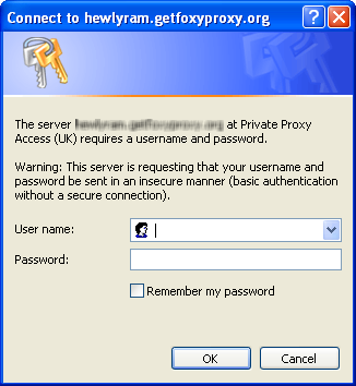 windows-username-password-prompt