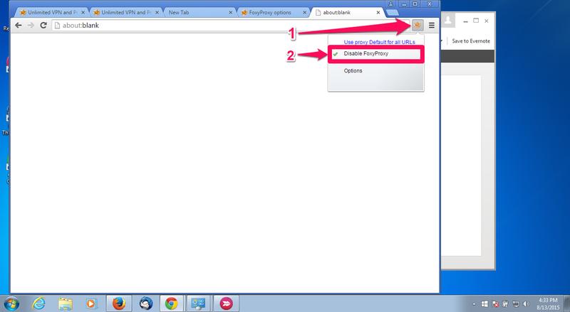 800px-Chrome_fp_menu