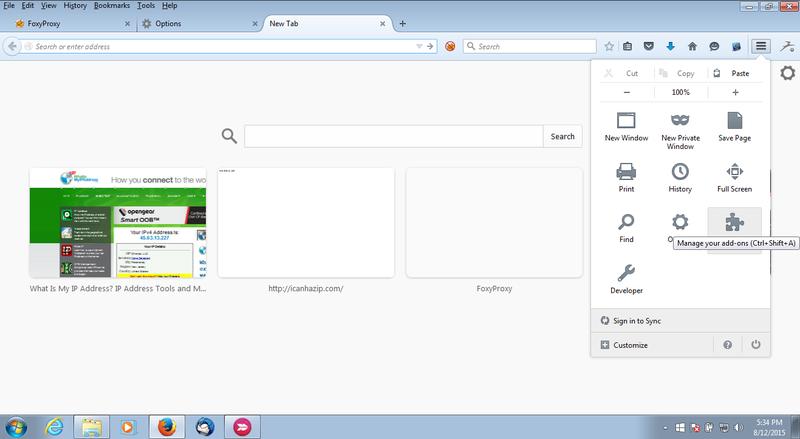 800px-Firefox_menu