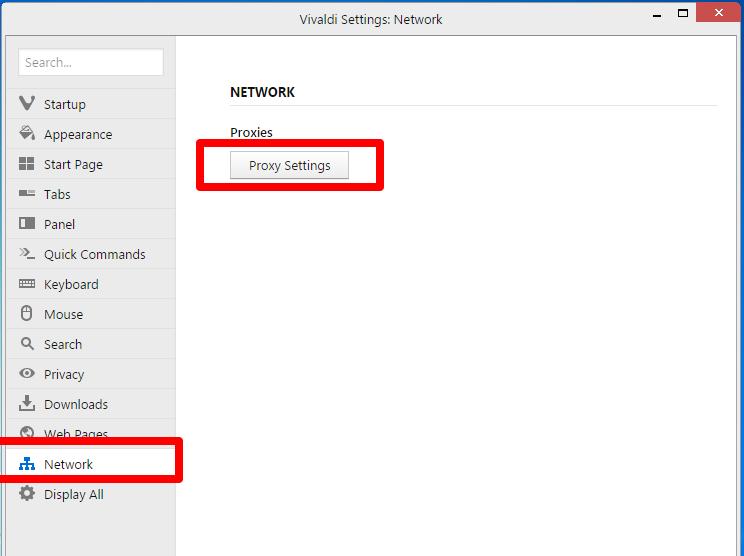 vivaldi_proxy_settings