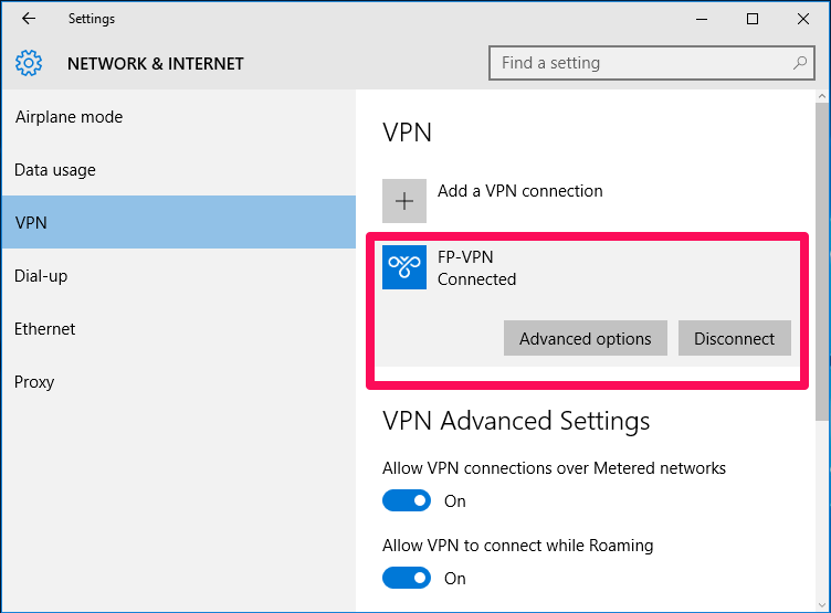 win10-connected-pptp