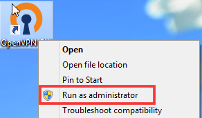 Openvpn-windows01