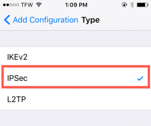 ios10-select-ipsec